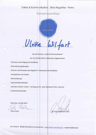 20150515_ZertifikatKonfliktCoach_001