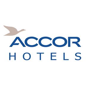 ACCOR Hotellerie Deutschland GmbH verschiedene Standorte - Deutschlandweit